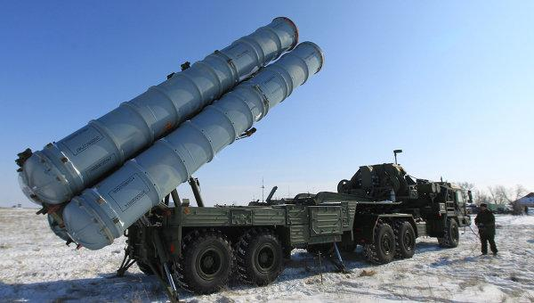 Rusia-tempatkan-pasang-rudal-s-400-di-perbatasanbig20120214132551